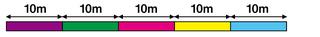 8braid_color_2_1.jpg